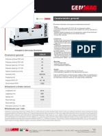 STRONG-G30JS-QFIA-4520-50-400-3FN