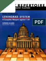 Leningrad System. A Complete Weapon Against 1.d4 ( PDFDrive.com ).pdf
