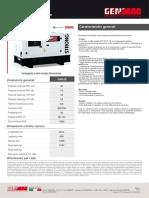 STRONG-G40JS-QFIA-4520-50-400-3FN