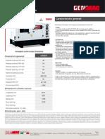 STRONG-G30DS-QFIA-4520-50-400-3FN.pdf