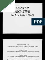 onprinciplesmeth00morris.pdf