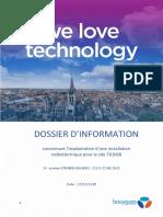 DI_66_av_Etienne_Billieres_Bouygues_quartier_2.1.pdf