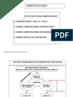CIMENTACIONES 01 GEOTECNIA 02_08_2020