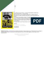 La_Martiniere_Lve-toi_et_code_-_9782732486352.pdf