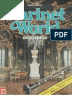 Clarinet Duet - Volume 3.pdf