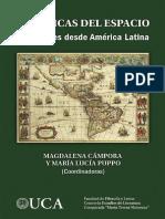 Cuerpo_vedado_espacios_multiples._Una_pr.pdf