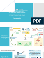 3. Progetto Fase Operativa_in Azienda