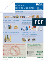 recyclingguidelines