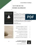 lecture_des_memoires_akashiques