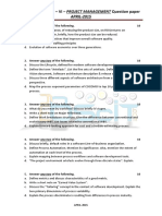 Project-Management-Question-Paper-April-2015.pdf