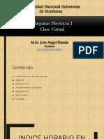 GrupoVectorialParallelTransfo_MaquinasElectricas