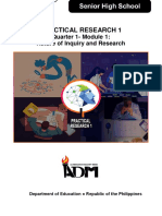 Practical Research 1_Quarter 1_Module 1_Nature and Inquiry of Research_version 3.pdf