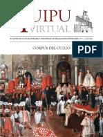 Quipu Virtual Nº2