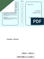 Fisica_della_Chitarra_Classica _presentazione.pdf