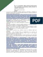 Documetne RO - Legea_506_2004