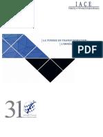 La_Transformation_Digitale_Tunisie.pdf