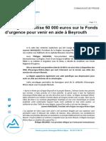 CP 08 04 La Région mobilise son fonds d urgence pour le Liban.pdf