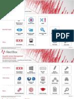 Quantify Admin Guide - System Management - 2018