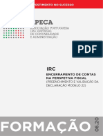 Manual_IRC_enc_contas_2019 Apeca.pdf