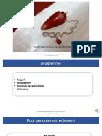Les fondamentaux de la radiesthésie-3.pdf