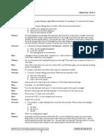 FCE_Test_4_Tapescripts.doc