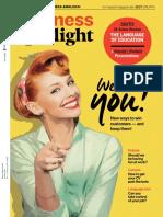 Business Spotlight July 2020.pdf