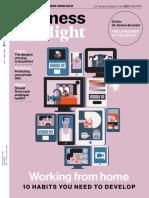 Business Spotlight May-Jun 2020.pdf