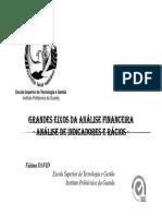 racios.pdf