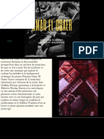 OMAR EL OUAER TRIO Promo (1).pdf