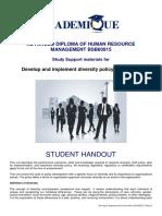 Develop-Implement-Diversity-Policy-HANDOUT-15Jun15
