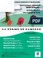 animations-familles-ferme-2019.pdf