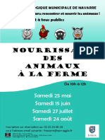 nourrissage-animaux-ferme-2019.pdf