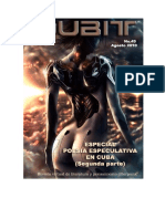 Qubit - 49 - 2010-08.pdf