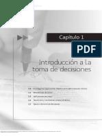 Toma_de_decisiones_gerenciales_m_todos_cuantitativos_para_la_administraci_n_2a_Ed_