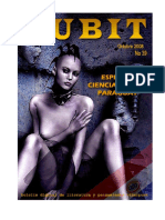 Qubit - 39 - 2008-10.pdf