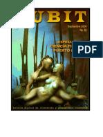 Qubit - 38 - 2008-09.pdf