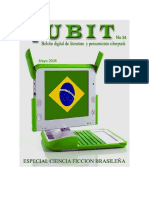 Qubit - 34 - 2008-05.pdf