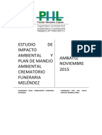EIA crematorio 2.pdf