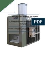 EIA crematorio.pdf