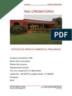 EIA crematorio 3.pdf