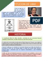 PPT CONSTITUCION 1860.pptx