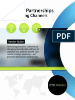 GTDC_Priming-Partnerships-for-Changing-Channels