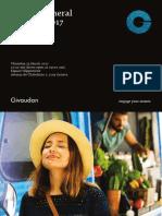 GIV_2017_AGM_invite_EN.pdf