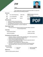 Rozee-CV-5301677-yasin-latif.pdf