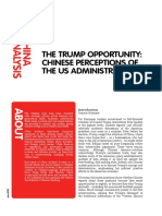 China-Analysis Chinese perceptions of the US Administration.pdf