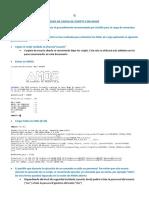 Guia_prueba_y_carga_de_scripts_AMOS_v4