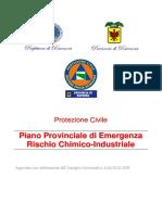 PianoProvincialePC_RA.pdf