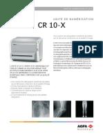 CR_10-X_French_-_datasheet