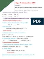 tp_chimie_de_l_eau_duret_de_l_eau