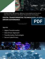 transformative_technologies_data_driven_governance
